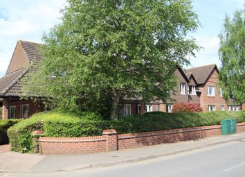 1 bed property for sale in Terrace Road South, Binfield RG42