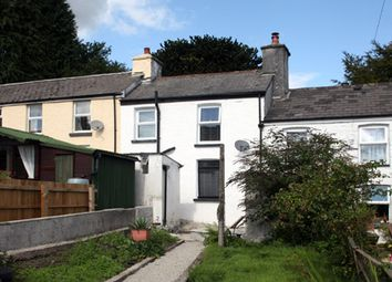Thumbnail 1 bed cottage to rent in 3 Star Park, Gunnislake