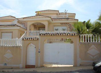 Thumbnail 3 bed detached house for sale in 11650 Villamartín, Cádiz, Spain