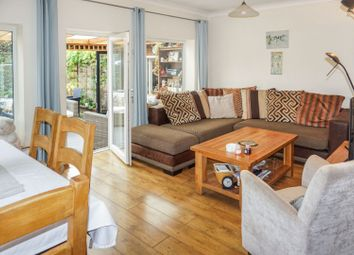 3 bed detached bungalow for sale in Clay Lane, Wilmslow SK9