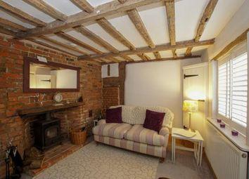 Thumbnail 2 bed property for sale in Northbridge Street, Robertsbridge, East Sussex