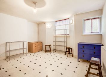 Thumbnail Room to rent in College Place, Brighton