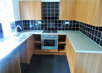 Thumbnail 2 bed terraced house to rent in Swainson Road, Fazakerley, Liverpool