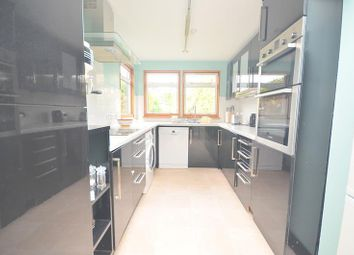 The Rodings, Upminster RM14. 2 bed property