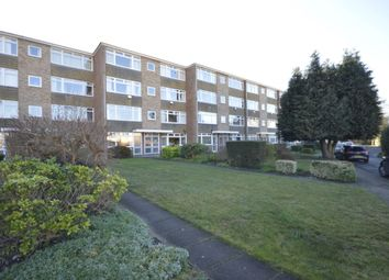 Thumbnail 3 bed flat to rent in Bury Meadows, Rickmansworth