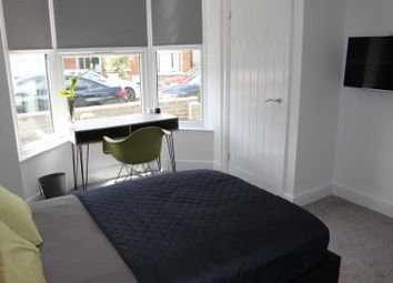 Room to rent in Norman Road, Gorse Hill, Swindon SN2