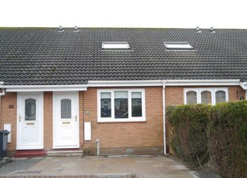 Thumbnail 1 bedroom flat to rent in Fairney Edge, Ponteland, Newcastle Upon Tyne