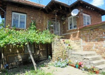 Thumbnail 3 bed property for sale in Velchevo, Municipality Veliko Turnovo, District Veliko Tarnovo