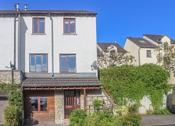 Thumbnail 3 bed semi-detached house for sale in Cherry Tree Crescent, Kendal