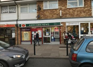 Retail premises for sale in Abercorn House, Butterfield Road, Boreham, Chelmsford CM3