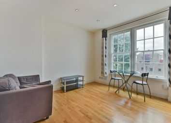 Thumbnail 2 bed flat for sale in The Highway, London
