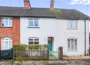Thumbnail 2 bed terraced house for sale in The Croft, Maidenhead