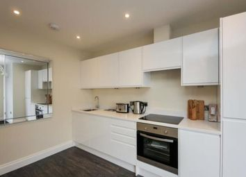 Thumbnail 1 bed property for sale in Southland Road, Bromley