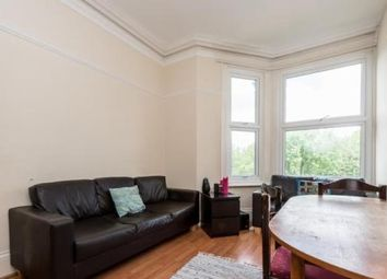 Thumbnail 3 bed flat to rent in The Vale, London