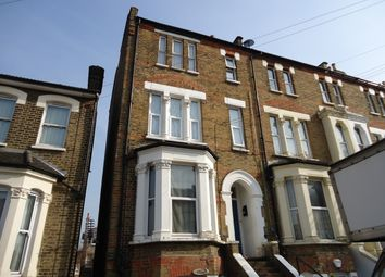 Thumbnail Studio to rent in Wiverton Road, Sydenham