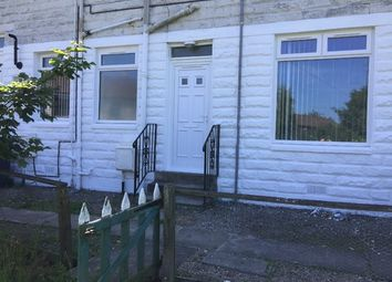 Thumbnail 2 bed flat to rent in Ancrum Drive, Dundee