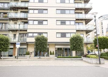 Thumbnail 3 bed property for sale in Heritage Avenue, Colindale, London