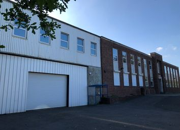 Thumbnail Office to let in Unit 1 Cambrian Complex, Ystrad Road, Swansea