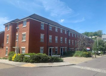 Thumbnail 4 bed terraced house for sale in 20 Rileys Park Drive, Strood, Rochester, Kent
