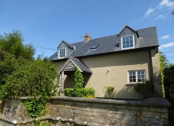 Thumbnail 3 bed property to rent in Langham Place, Rode, Frome