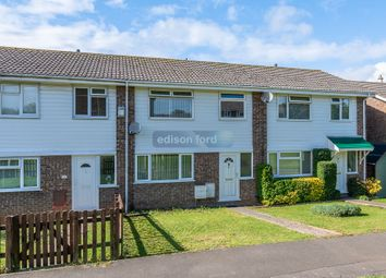 Thumbnail 3 bedroom terraced house to rent in Badgeworth, Yate, Bristol