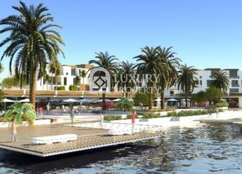 Thumbnail Land for sale in Algarve, Root, Portugal