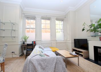 Thumbnail 1 bed flat to rent in Collingham Gardens, Earls Court