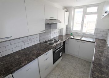 2 bed flat to rent in 45 Chichester Road, Southend On Sea, Essex SS1