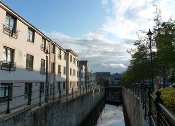 Thumbnail 2 bed flat to rent in Millbank View, Grandholm Village AB22,