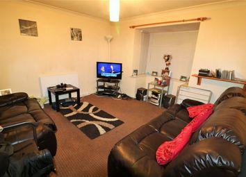Thumbnail 1 bed flat to rent in Greenbank Street, Preston, Lancashire