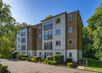 2 bed flat for sale in Willicombe Park, Tunbridge Wells TN2