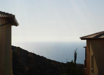 Thumbnail 3 bedroom apartment for sale in Aphrodite Hills, Aphrodite Hills, Cyprus