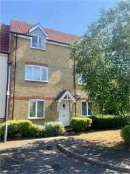 Thumbnail 2 bed flat to rent in Putney Gardens, Chadwell Heath