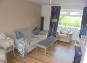 Thumbnail 3 bed terraced house to rent in Macaulay Crescent, Plymouth