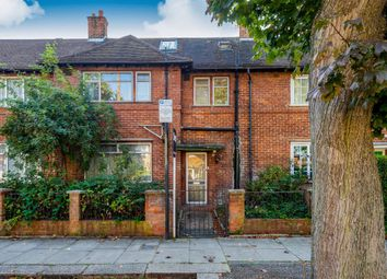 4 bed property for sale in Sundew Avenue, London W12
