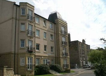 Thumbnail 2 bed flat to rent in Springfield Street, Edinburgh
