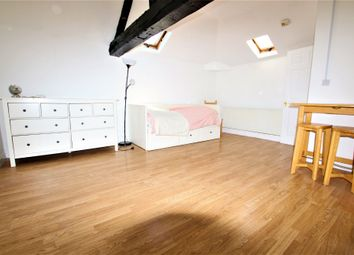 Thumbnail Studio to rent in Park Street, Colnbrook, Slough