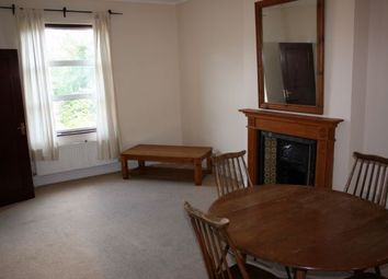 Thumbnail 2 bedroom flat to rent in Fordwych Road, West Hampstead