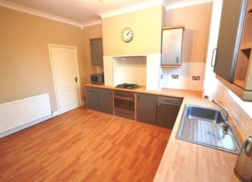 Thumbnail 3 bed property to rent in Scarsdale Road, Dronfield