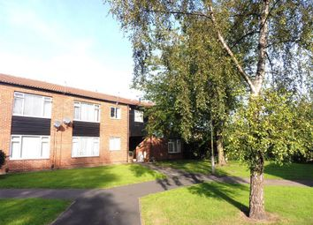 Thumbnail 2 bed flat to rent in Phoenix Gardens, Stockton-On-Tees