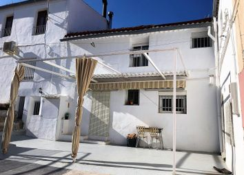 Thumbnail 2 bed country house for sale in Calle Gabriel Miró 03630, Sax, Alicante