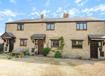 Thumbnail 2 bed cottage for sale in Charlton On Otmoor, Oxfordshire