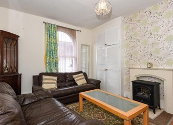 Thumbnail 1 bedroom flat to rent in West Street, Leominster