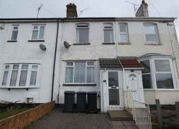 Thumbnail 2 bed property to rent in Sea Street, Herne Bay