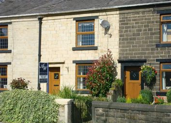 Thumbnail 2 bed cottage to rent in Darwen Road, Bolton