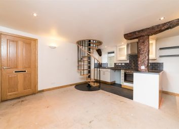 Thumbnail 2 bed town house for sale in Lime Green Cottage, Gas Brae, Errol, Perth