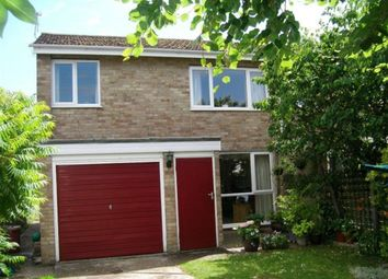 Thumbnail 3 bedroom property to rent in Holyrood Close, Caversham, Reading