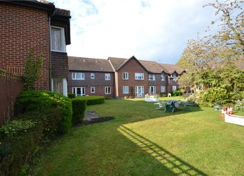 Thumbnail 1 bed flat for sale in Terrace Road South, Binfield, Bracknell