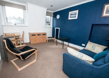Thumbnail 1 bed flat to rent in Belgrave Terrace, Aberdeen