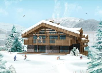 Thumbnail 5 bed apartment for sale in Courchevel, Le Praz, French Alps, 73120